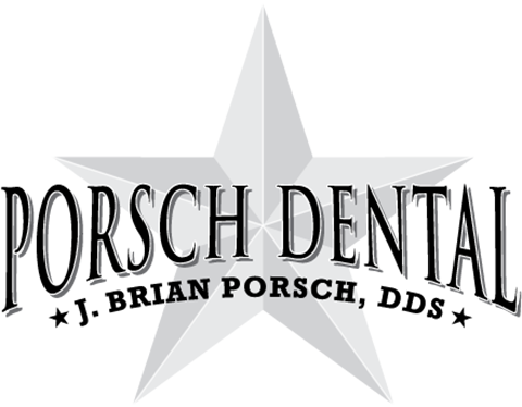 Porsch Dental
