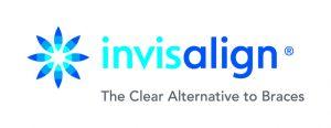 Invisalign logo_tagline